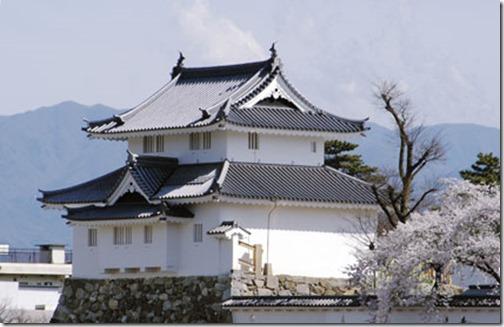 舞鶴城公園の詳細は画像クリック